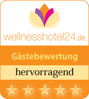Wellnesshotel24